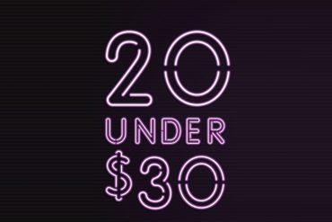 20-Under-30