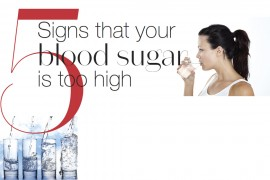 5-Signs-That-Your-Blood-Sugar-Is-Too-High