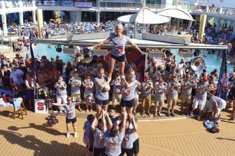 Buckeye-Cruise-for-Cancer