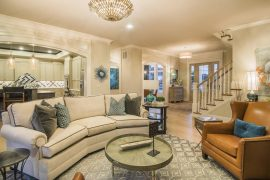 Expert-Tips-for-Staging-your-Home