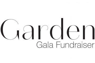 garden-gala-fundraiser-a