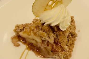 hollywood-casino-columbus-apple-pie