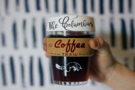the-columbus-coffee-trail