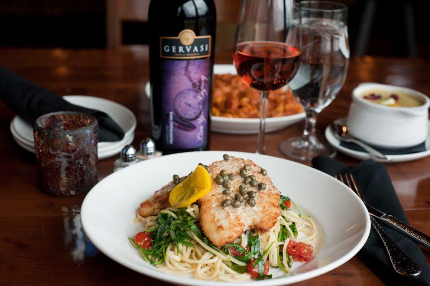 tuscany-food-image