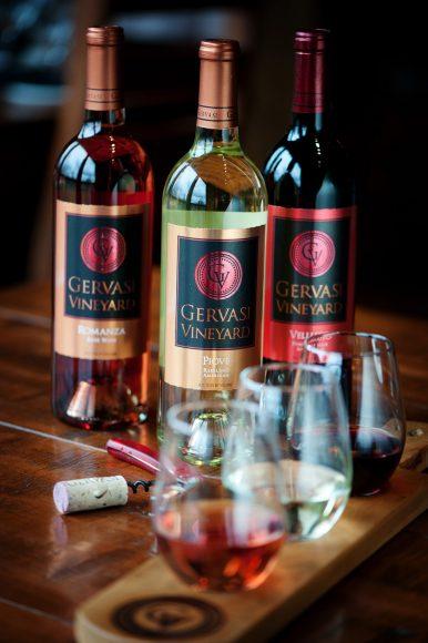 tuscany-gervasi-wine-bottles