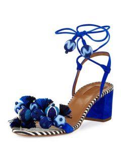 Shoe Trends – Spring 2017
