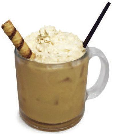 cold-brew-coffee-cream