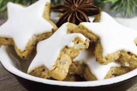 holiday-cinnamon-star-cookies