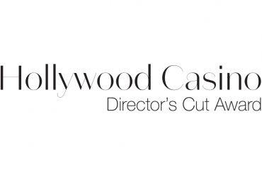 hollywood-casino-directors-cut-award