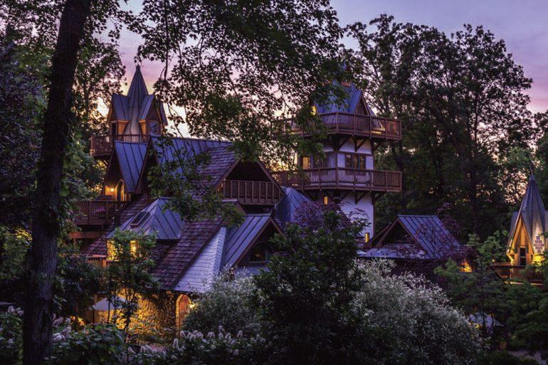 landolls-mohican-castle