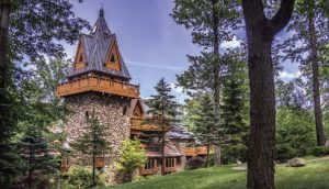 landolls-mohican-castle3