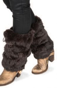 minka-furs-jewelry