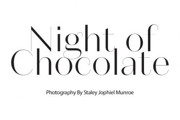 night-of-chocolate