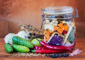 probiotics-the-healthy-bacteria2