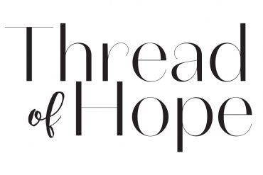 thread-of-hopea