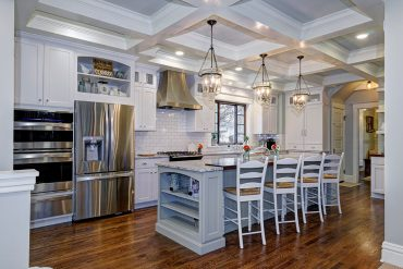 2017-Home-Remodeling-Trends
