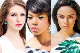 summer-beauty-trends