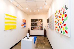 Gallery-Swipe1