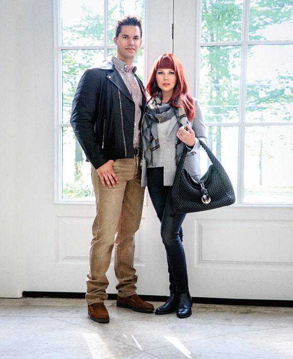 Matt-Coyne-and-Brianne-Jeanette