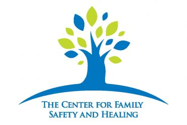 The-Center-for-Family-Safety-and-Healing