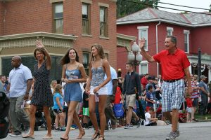 Westerville-Parade_2016-1