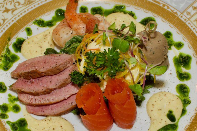 Scrumptious-Salads-cover