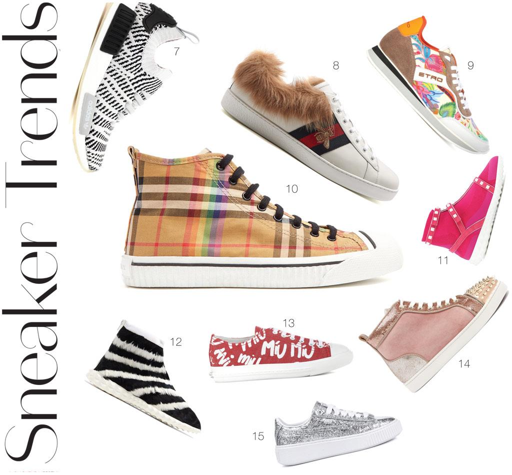 sneaker-trends-2