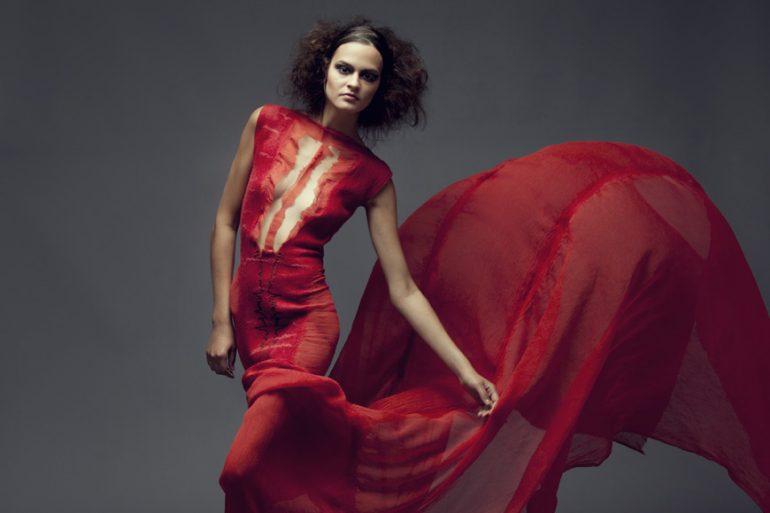 fashion-with-a-purpose