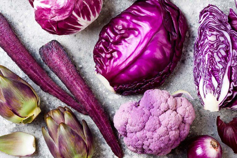 potent-purple