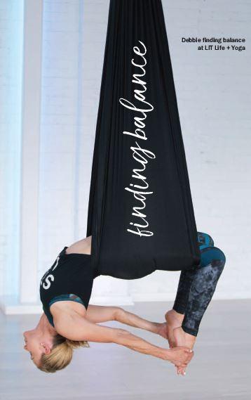 Debra-Penzone-Yoga-2