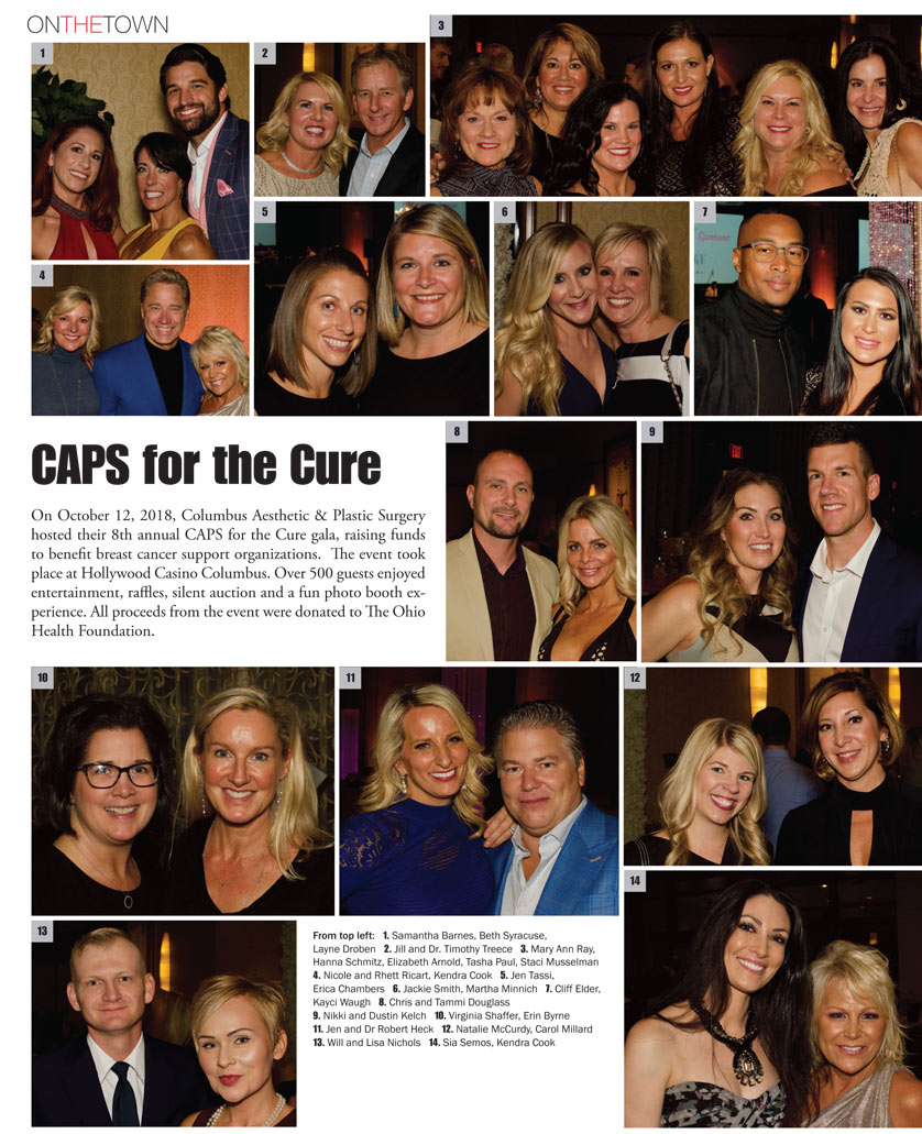 CAPS-for-the-Cure