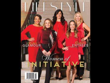 women-of-initiative-cover3