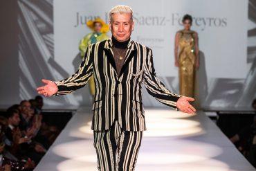 Juan-Saenz-web