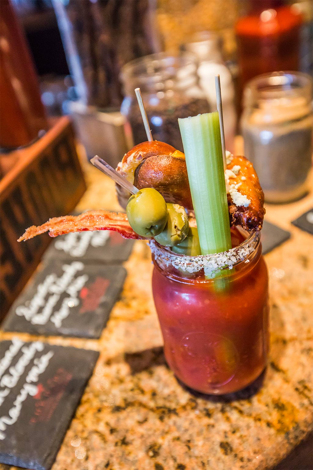 The-Barn-Bloody-Mary-Web