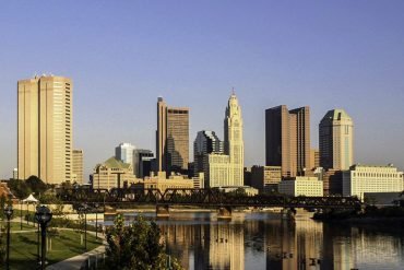 touring-columbus-web