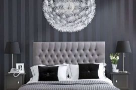 home-decor-web-cover