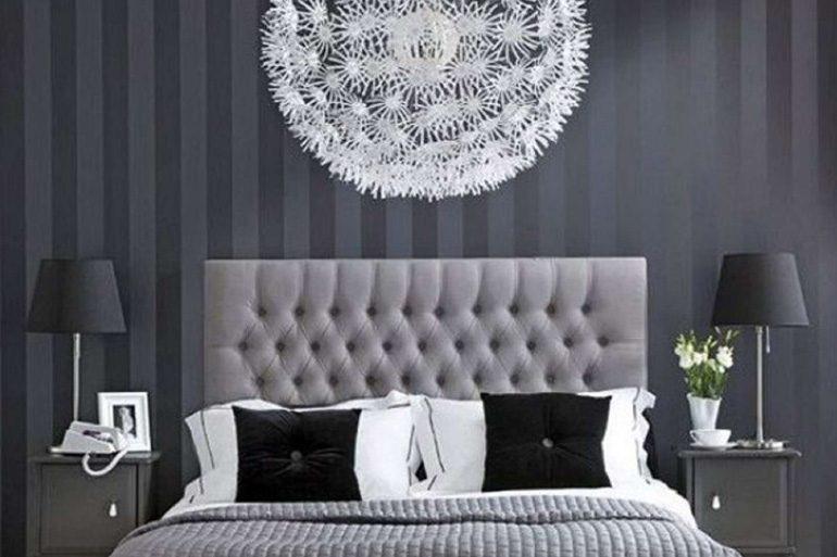 home-decor-web-cover