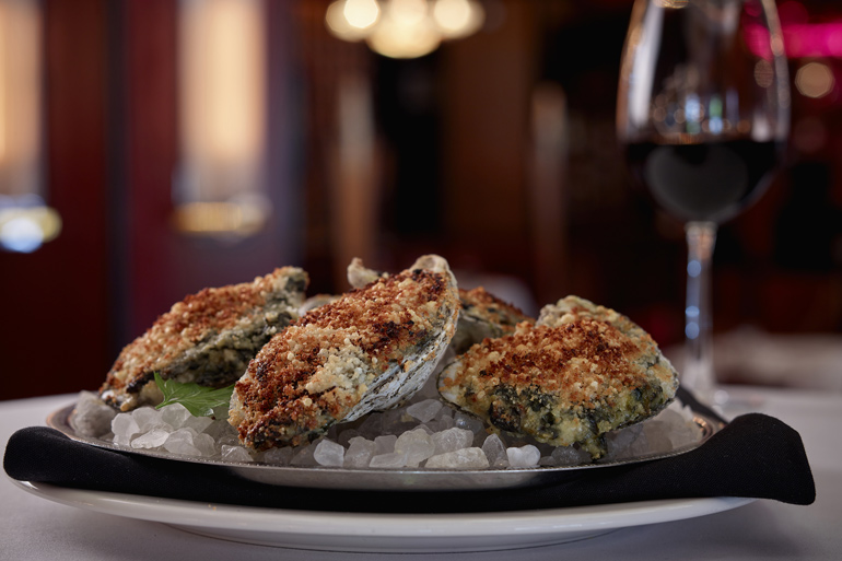 Jeff-Ruby-Oysters-Rockefeller-cover