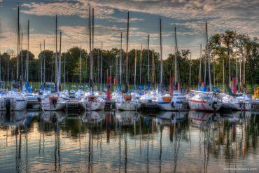Travel-Ohio-Lakes-cover