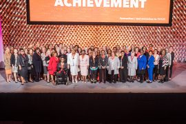 YWCA-Women-of-Achievement-cover