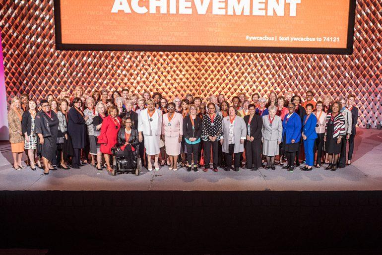 YWCA-Women-of-Achievement-cover