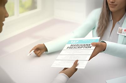 medical-marajuana-exam
