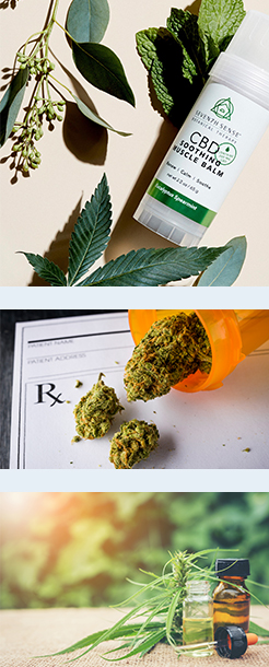 medical-marajuana-side-blog