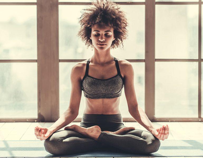 5-ways-yoga-cover