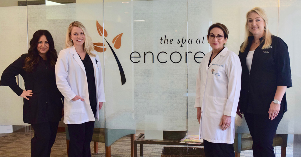 encore-dermatology-cover