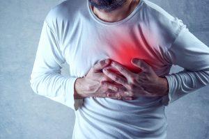 heart-stoner-spotlight
