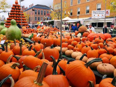 Circleville-Pumpkin-Show-Web