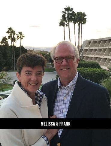 Melissa-&-Frank