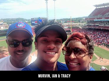 Murvin-Ian-&-Tracy