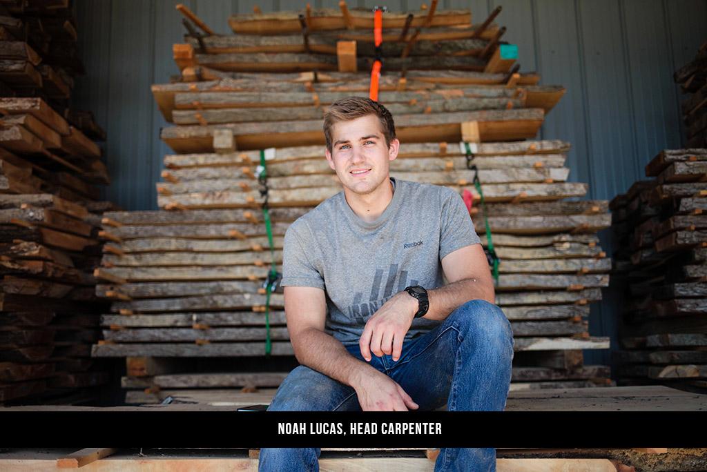Noah-Lucas-Head-Carpenter